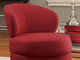 Oversized Accent Chairs Furniture 45 Swivel Accent Chairs To Create A Sitting Area