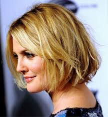 collections of 40 year old women haircuts cute hairstyles for girls