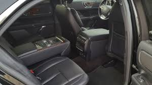 limousine service boston south shore and cape cod pro limo fleet