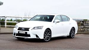 lexus hybrid sport 2017 lexus gs 450h f sport hybrid hd car pictures wallpapers