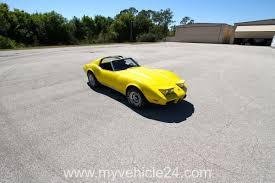 corvette c3 parts 1976 chevrolet corvette c3 stingray targa 039