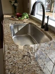 best place to buy kitchen sinks spectra kitchen sinks faucets