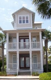 house plans by lot size house plans by lot size spurinteractive