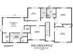 floor plans free floor plan house plans custom floor plans free jim walter homes