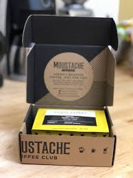Box Coffee bean box coffee subscription review the coffee concierge