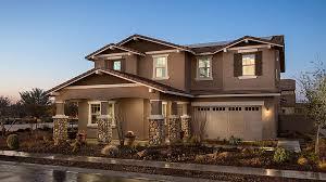 maracay homes lyon u0027s gate in gilbert arizona u2013 maracay homes