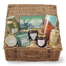 wars gift basket food gift sets williams sonoma