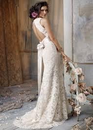 wedding dresses used used lace wedding dress weddingcafeny
