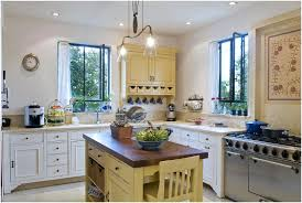 mediterranean kitchen design mediterranean kitchen design photos home design ideas