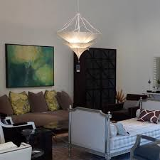 Oly Chandelier Buy The Sabina Chandelier By Manufacturer Name