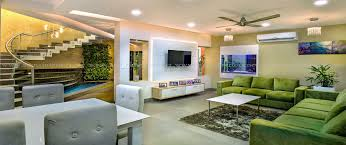 home interior designers in cochin home office modular kitchens wardrobes interior designers kerala