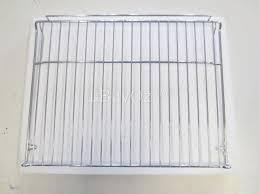 Wire Rack Shelf Elfa Oven Wire Rack Shelf Blff52a Call Ubuyoz On 0418311808