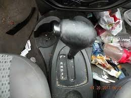 ford focus automatic transmission for sale used ford focus complete auto transmissions for sale