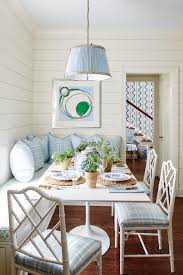 how to master classic georgian style southern living