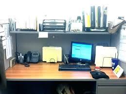 Modern Desk Supplies Cubicle Supplies Office Supplies Get Modern Desk