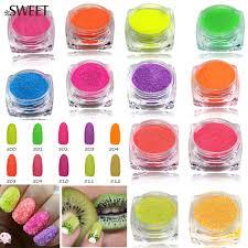 popular bright nails buy cheap bright nails lots from china bright