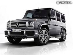 price of mercedes amg mercedes g63 amg 6 3 v8 price in india mercedes g63