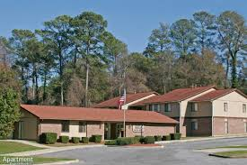 One Bedroom Apartments In Columbus Ga 100 One Bedroom Apartments In Auburn Al Student Apartments