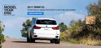 schomp bmw in highlands ranch co luxury auto dealer m09 x5