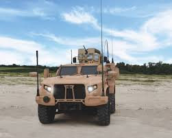 tactical truck joint light tactical vehicle front view military truck wallpaper