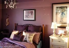 brown and purple bedroom u2013 bedroom at real estate