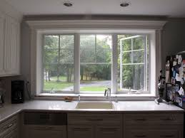 kitchen window ideas kitchen kitchen window treatments ideas house windows