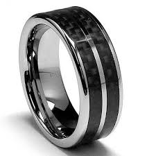 guys wedding bands 16 best guys wedding rings images on wedding