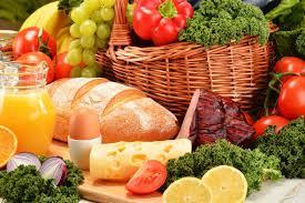 cuisine et santé atelier cuisine santé bien vieillir agirc arrco