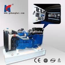 germany deutz diesel generator germany deutz diesel generator