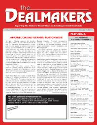Windowrama Clearance by Dealmakers Magazine December 13 2013 By The Dealmakers Magazine