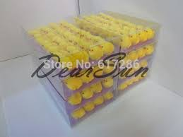Chicks For Easter Decorations by Online Get Cheap Totally Party Aliexpress Com Alibaba Group