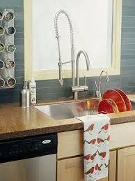Restaurant Style Kitchen Faucet 39 Best Kitchen Sink Images On Pinterest Bowls Kitchen Sinks