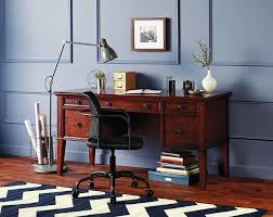 Mahogany Home Office Furniture Inspiring Mahogany Office Furniture With Genuine Mahogany Office