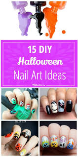 499 best nail art images on pinterest make up nail art designs