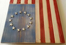 Betsy Ross Flags Betsy Ross Flag U2013 American Wooden Flags
