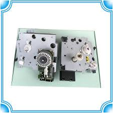 online buy wholesale hp printer motor from china hp printer motor