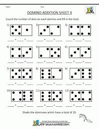 math addition worksheets kindergarten koogra