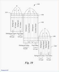 sanyo mini split air conditioner wiring diagram mini split