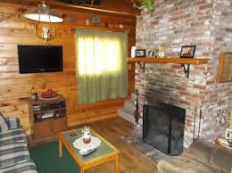 120 freedom point road freedom nh 03836 mls 4640112 coldwell