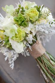 wedding flowers ireland aptos home wedding by michael l heureux photography white