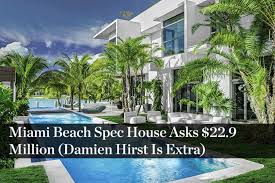mansion global luxury developers get serious about art mansion global