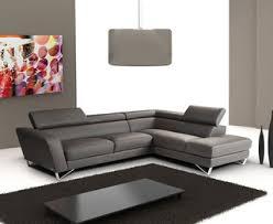 adjustable sectional sofa sectional sofa design wonderful adjustable sectional sofa