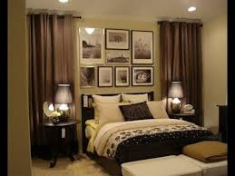Master Bedroom Curtain Ideas YouTube - Bedroom curtain ideas