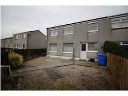 Three Bedroom House For Rent Houses For Rent In Kilmarnock S1homes
