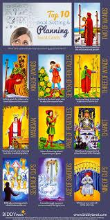 22 best tarot images on pinterest tarot spreads tarot cards and