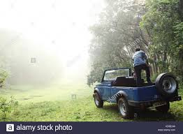 Old Jeep Stock Photos U0026 Old Jeep Stock Images Alamy