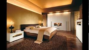 Bedroom Wall Ceiling Designs Bedroom Ceiling Design Youtube