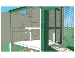 house building plans chicken coop plans guide 5 hen house building guide coop plans