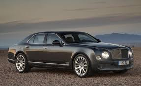 bentley brooklands 2013 vwvortex com cars with gravitas post u0027em