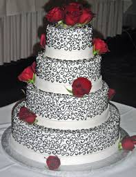 custom wedding cakes wedding cakes houston tx get affordable cheap priced custom cake